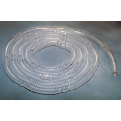 22 MM Corrugated Tubing