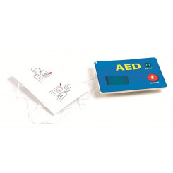 Laerdal AED Training Kit pack of 5