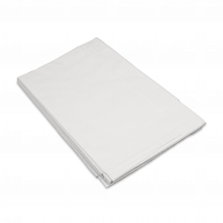 Drape Sheets (White) 2ply Tissue 40 x 60