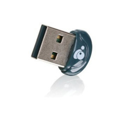 Philips HeartStart USB Bluetooth Dongle