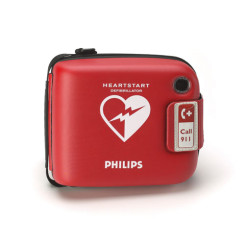 Philips FRX Standard Carry Case