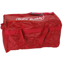 Baby Buddy™ Carry Bag
