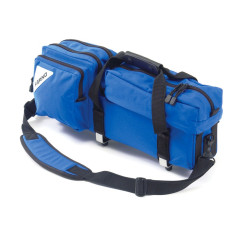 Ferno Oxygen Carry Bag 5120