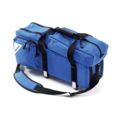 Ferno Jumbo D Oxygen Carry Bag 5122