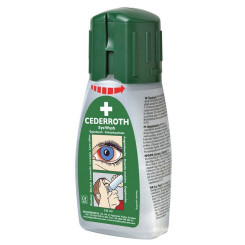 Cederroth Eye Wash Sterile