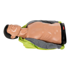 Ambu® Man Basic 4 Pk