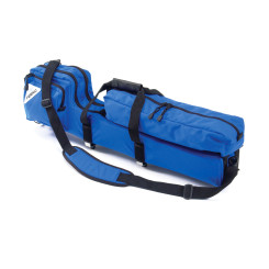 Ferno Oxygen Carry Bag 5121