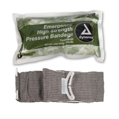 "High-Strength Pressure Bandage, 6"", 50/cs"